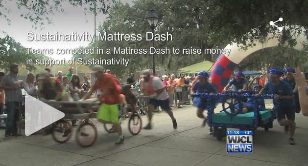 mattressDash