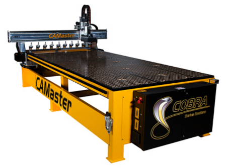 cobra-series-cnc-router